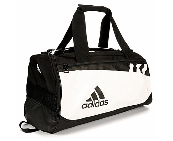 Mens Team Issue Small Duffel
