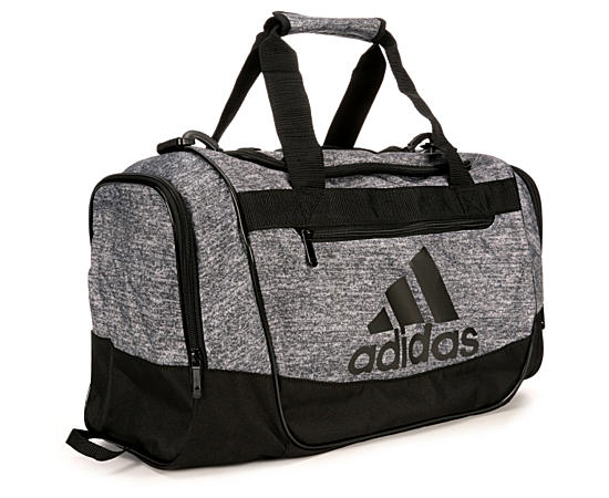 Mens Defender Iii Small Duffel