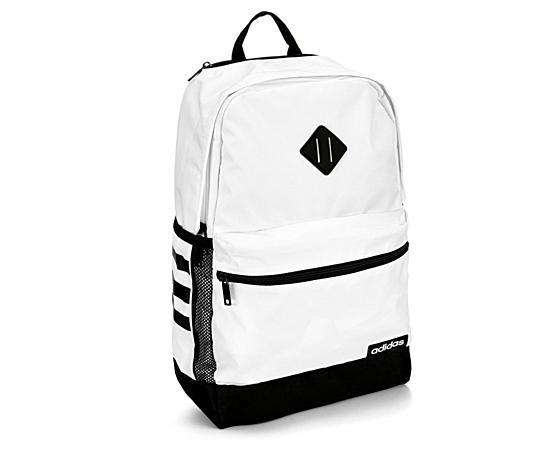 Unisex Classic 3s Ii Backpack