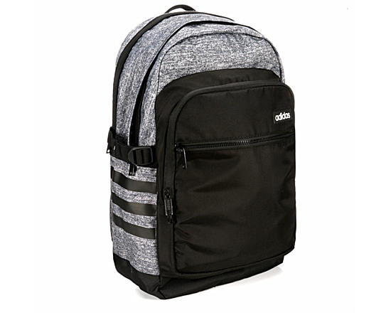 Mens Core Advantage Backpack