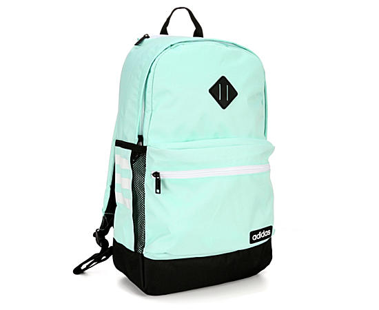 Womens Classic 3s Ii Backpack