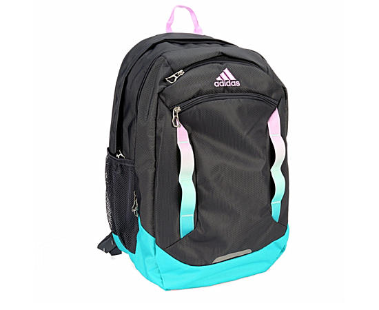 Womens Excel Iv Backpack