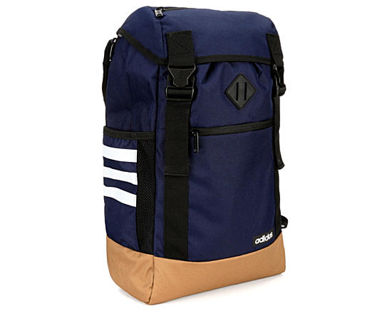 Unisex Top Load Midvale Ii Backpack