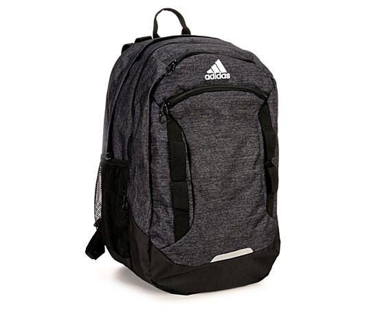 Mens Excel Iv Backpack