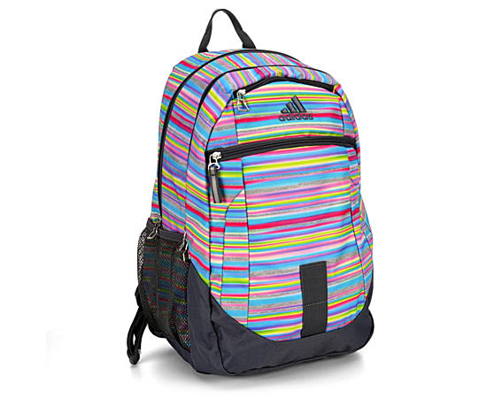 Womens Foundation Backpack