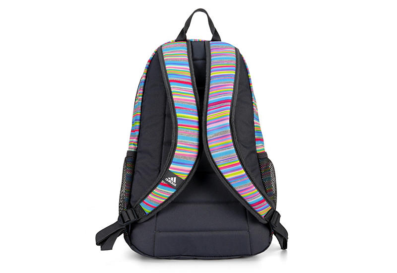 ADIDAS Womens Foundation Backpack - ASSORTED