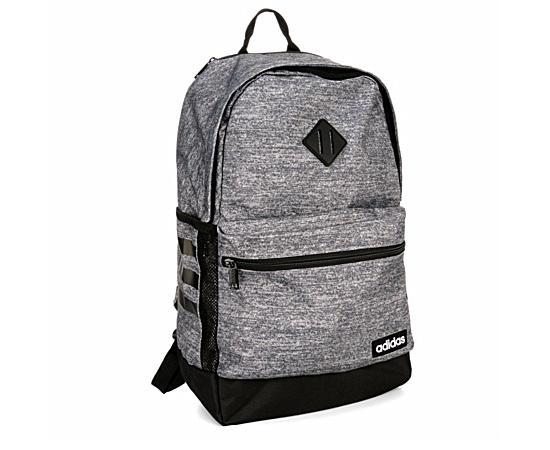 Mens Classic 3s Ii Backpack