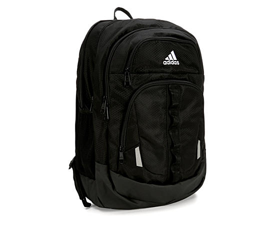 Mens Prime Iv Backpack