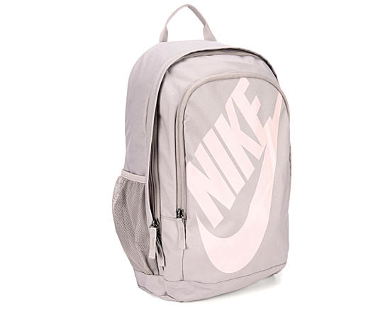 Womens Hayward Backpack