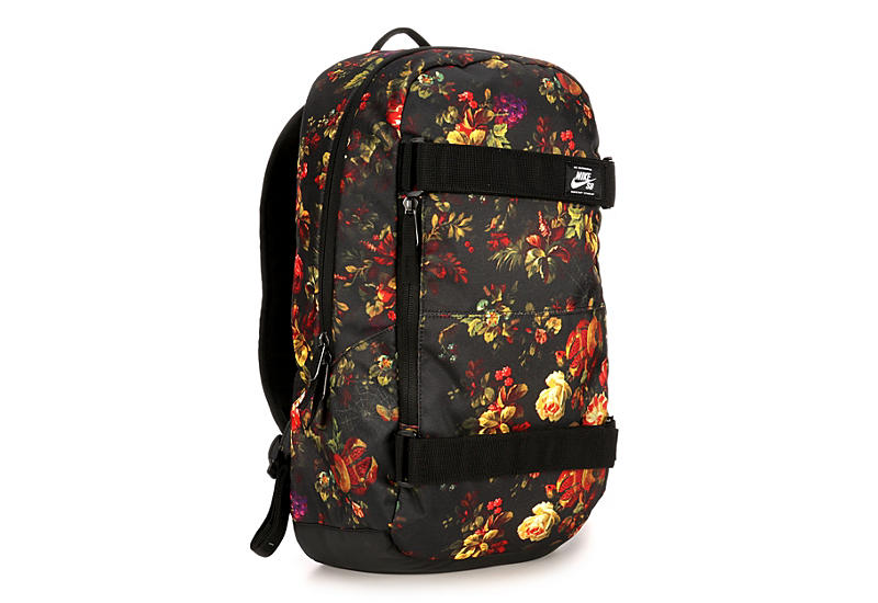 3263f3a725 Nike Womens Sb Courthouse Backpack - Assorted