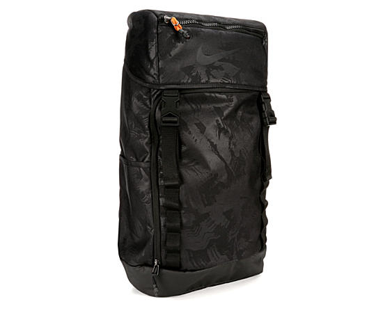 Mens Vapor Speed 2.0 Backpack