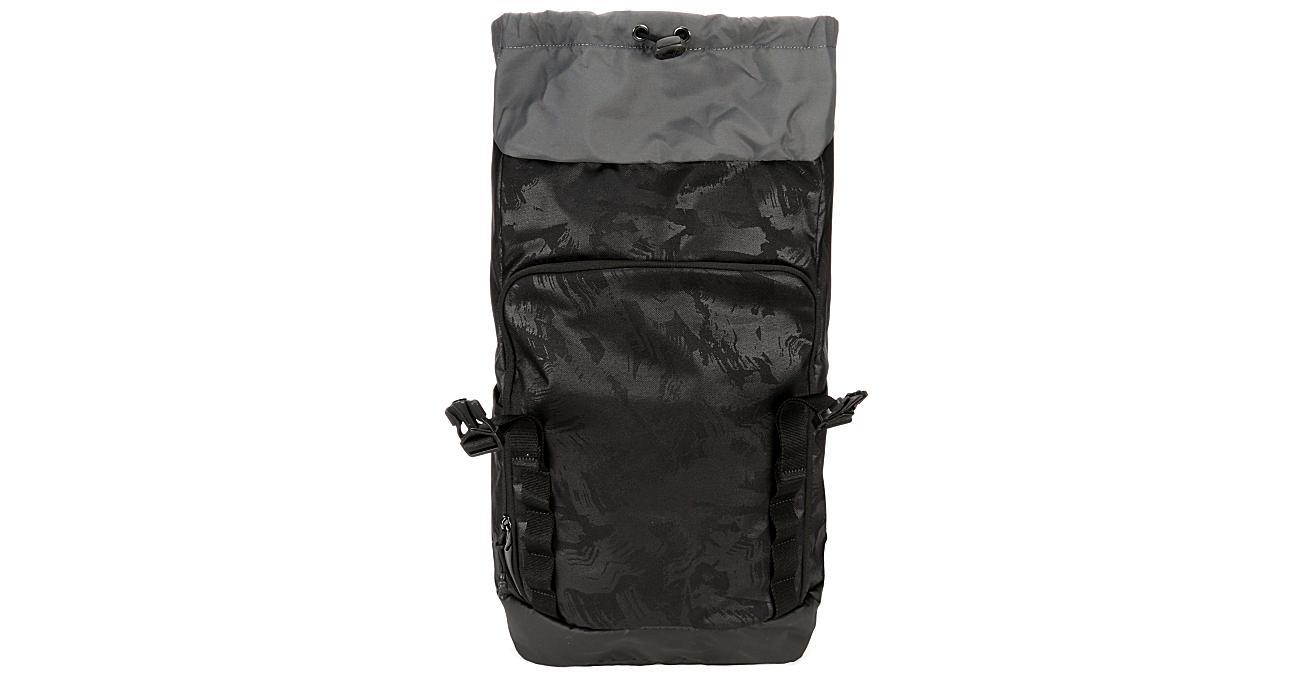 Nike Mens Vapor Speed 2.0 Backpack - Black 30f9ab4e153b6