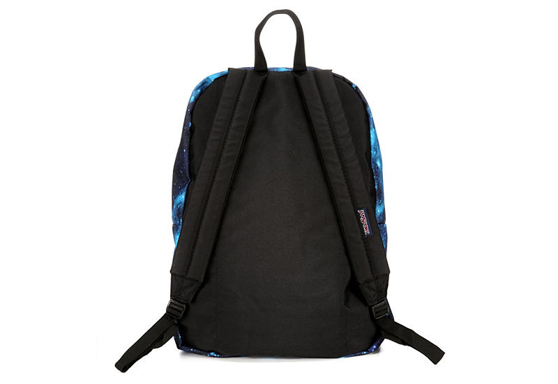 JANSPORT Unisex Superbreak Backpack - ASSORTED