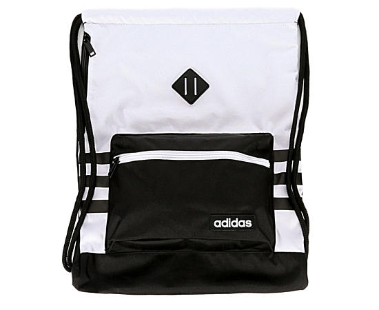 11510aa5fc Adidas Backpacks   Duffel Bags