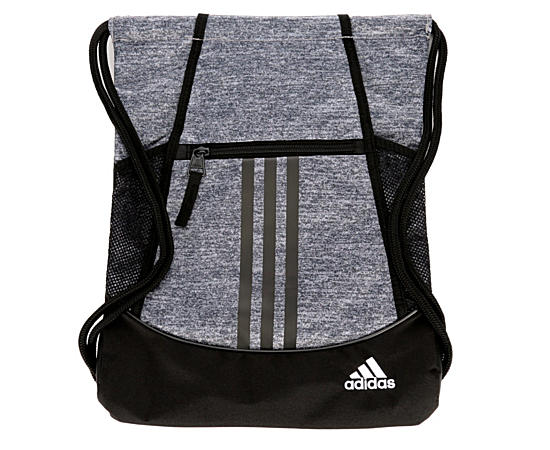 Mens Alliance Ii Drawstring