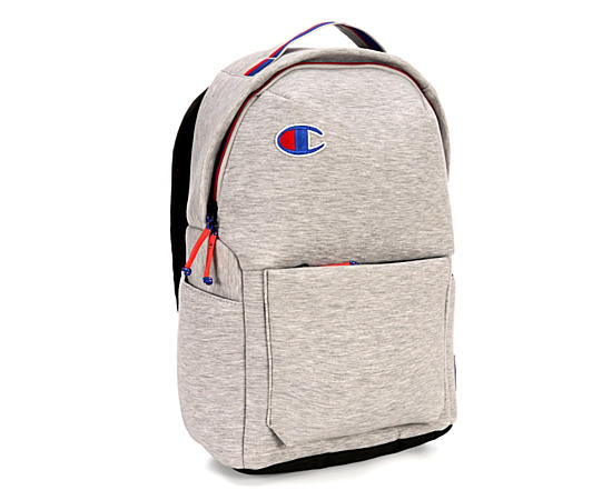 Womens Attribute Backpack