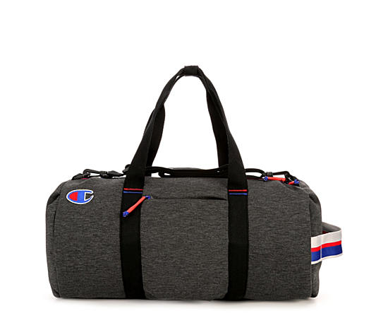 Womens Attribute Duffel