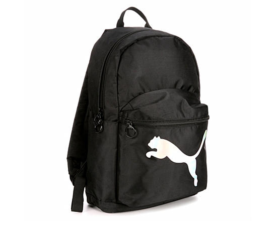Unisex Essential Backpack