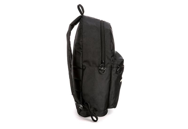 PUMA Unisex Puma Essential - BLACK