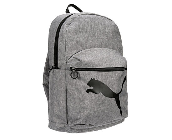 Unisex Essentialbackpack