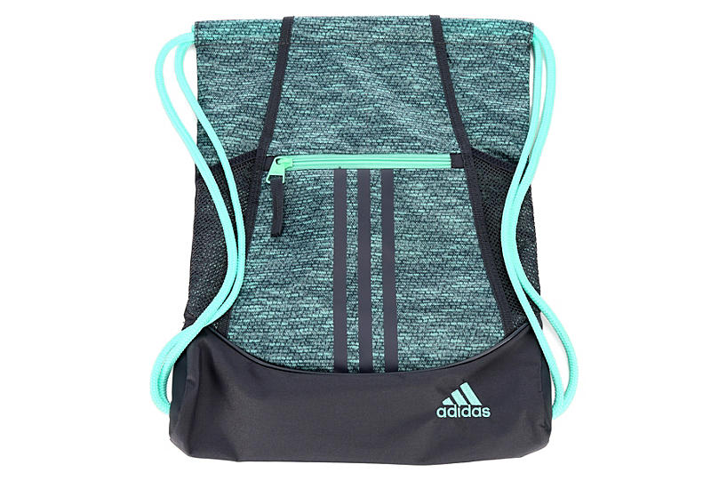 ADIDAS Unisex Alliance Ii Drawstring - GREY