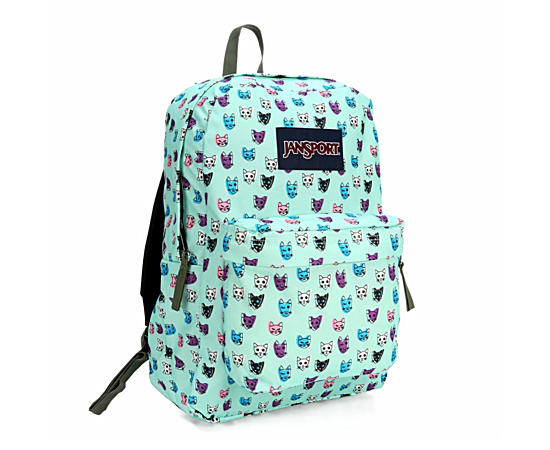 e27488dd6e Traditional Backpacks for Men