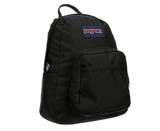 Womens Half Pint Mini Backpack