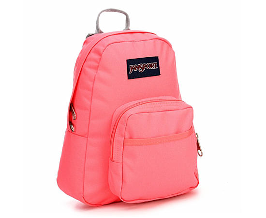 Womens Half Pint Backpack
