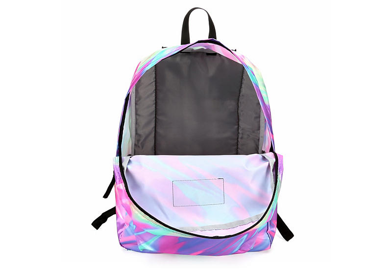 JANSPORT Womens Bright Water Highstakes - ASSORTED