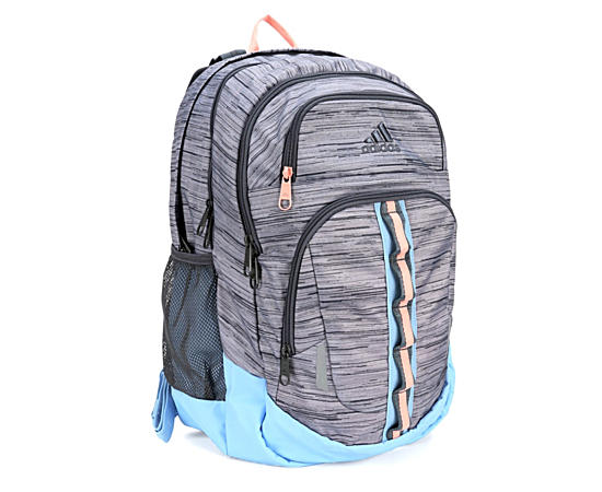 Womens Prime V Backpack