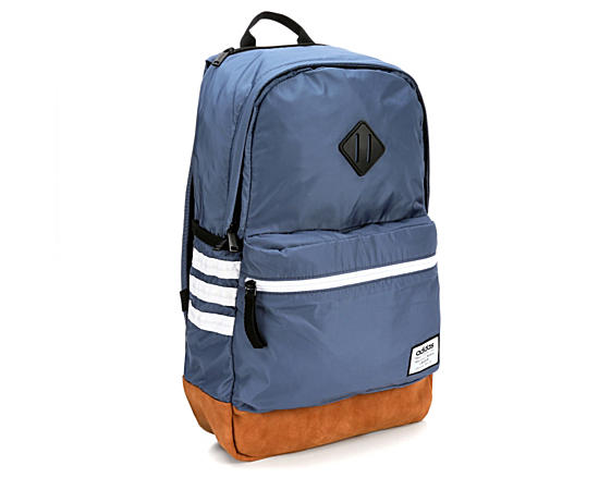 Unisex Classic 3s Plus Backpack
