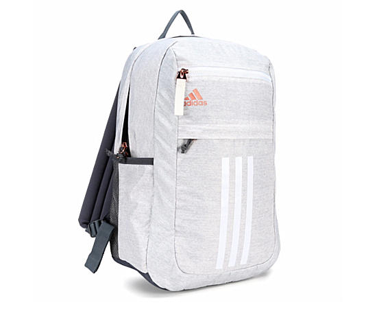 Womens League 3 Stripe Backpack