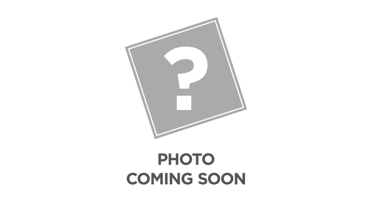 ADIDAS Unisex Alliance Drawstring - BLACK