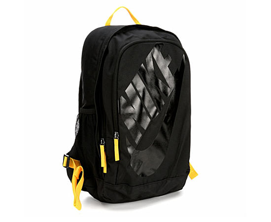 Unisex Hayward Futura Backpack