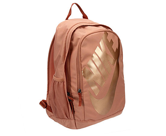 Womens Hayward Futura Backpack