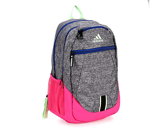 Girls Foundation V Backpack