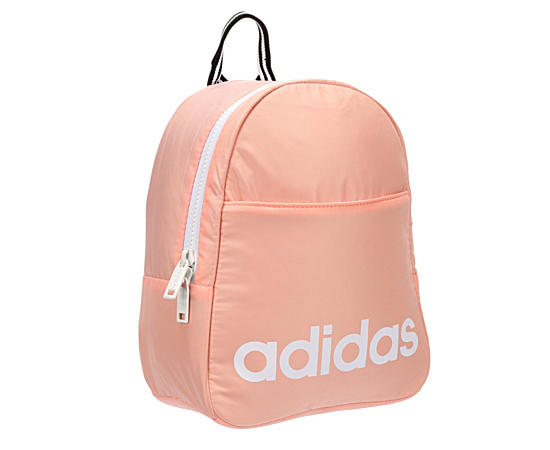 Womens Core Mini Backpack