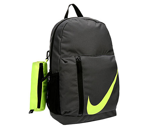 Boys Ya Elemental Backpack