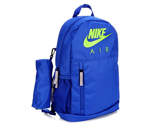 Boys Air Ya Elemental Backpack