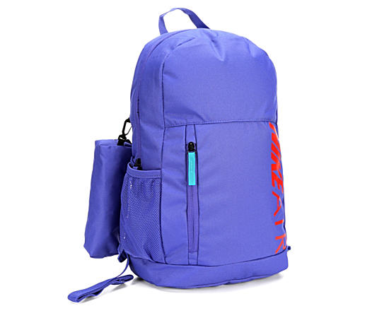Girls Ya Elemental Gfx Backpack