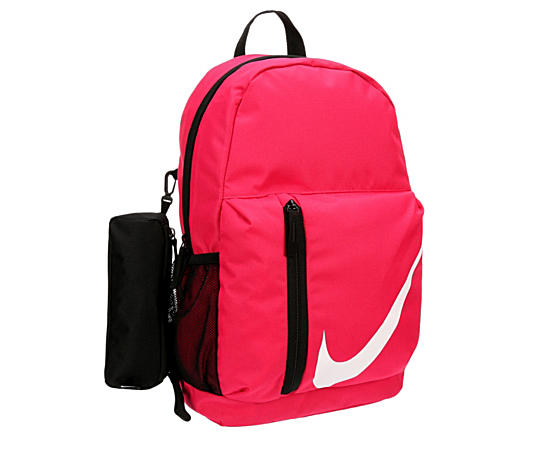 Girls Ya Elemental Backpack