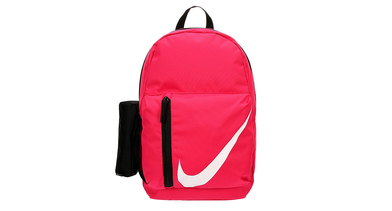 NIKE Girls Ya Elemental Backpack - PINK