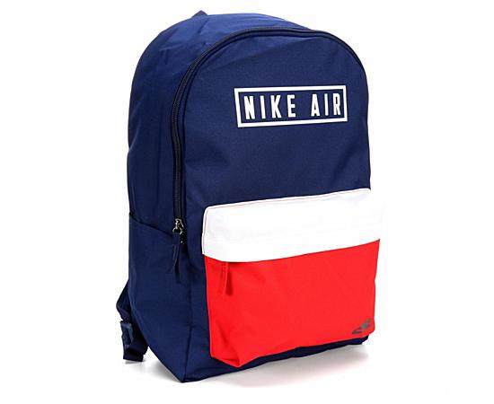 Mens Heritage Air Gfx Backpack