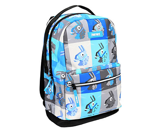 Boys Multiplier Backpack