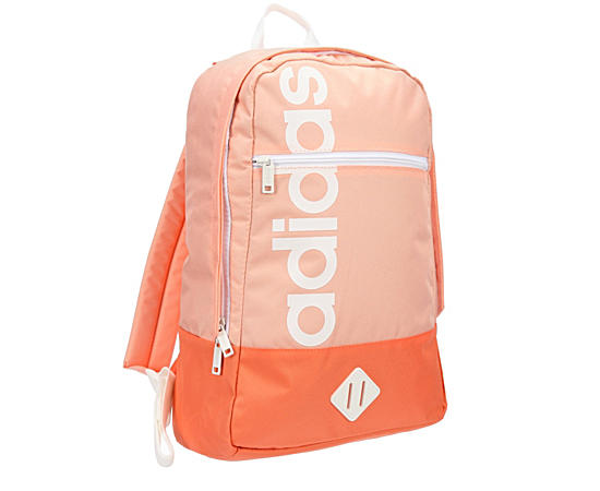 Girls Court Lite Ii Backpack