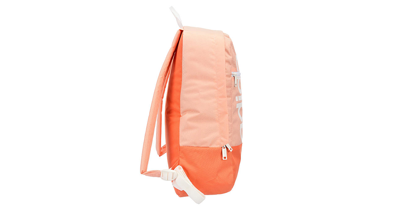 ADIDAS Girls Court Lite Ii Backpack - PALE PINK