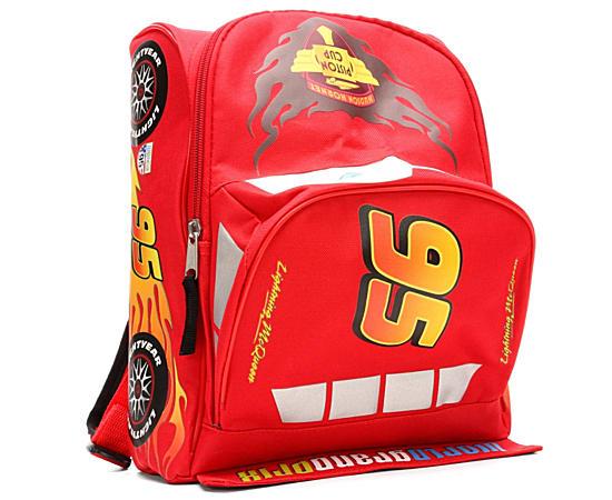 Boys Toddler Backpack