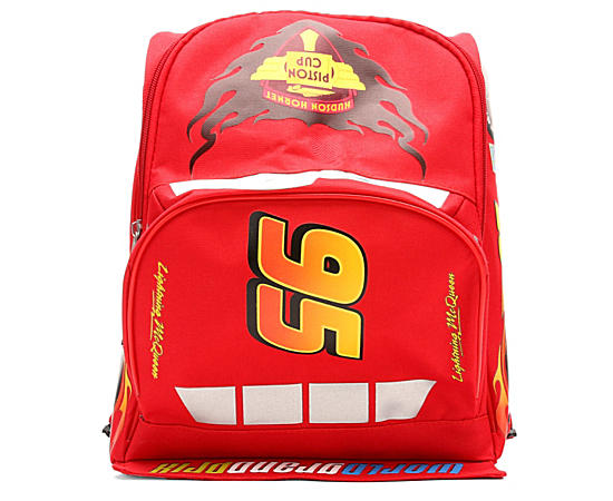Boys Toddler Backpack