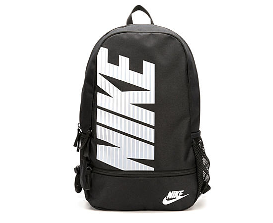 Boys Classic North Backpack