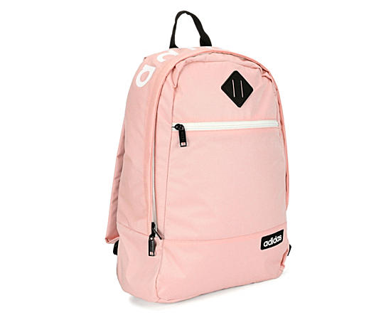 Girls Court Lite Backpack